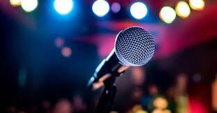 Interact Club Plans Karaoke Charity Event