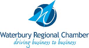 Waterbury Regional Chamber: Annual Baldrige Awards Slated