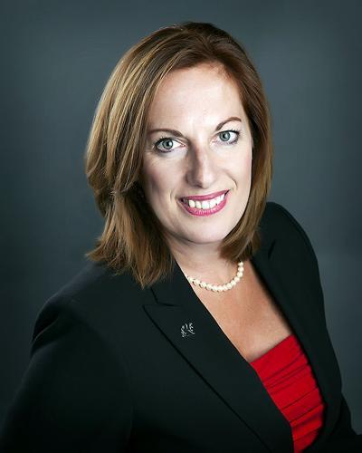 The Watertown-Oakville Chamber: Business Women's Forum Slated