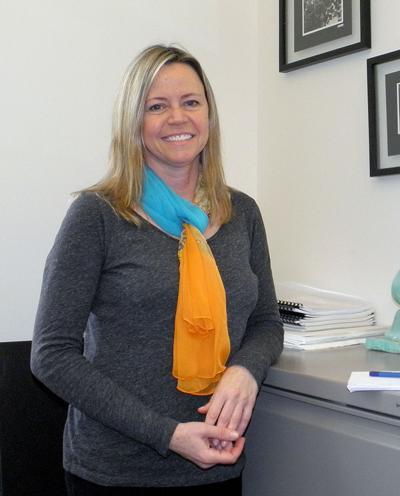 For Newtown ECD: Preszler Planning Deputy Pick