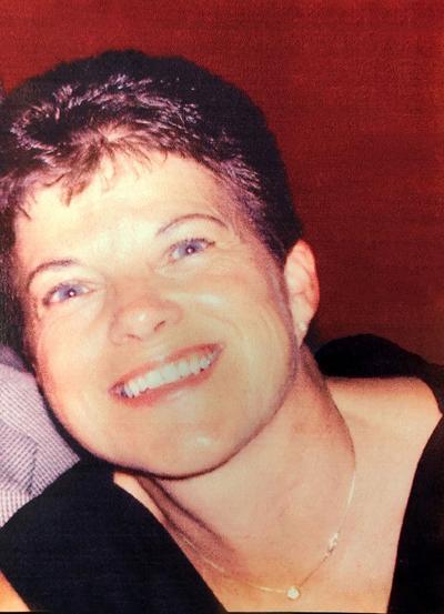 Janice D. (Hogan) Altomari