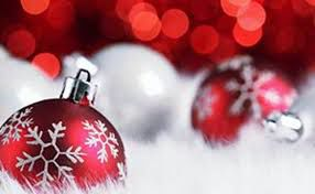 For Oakville's Wanda Tirado: Annual Christmas Dinner Fundraiser Scheduled