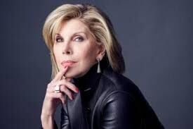 Christine Baranski to Host HVA Annual Fundraising Event