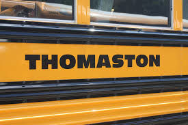Modified Shelter In Place Called Thursday for Thomaston Schools