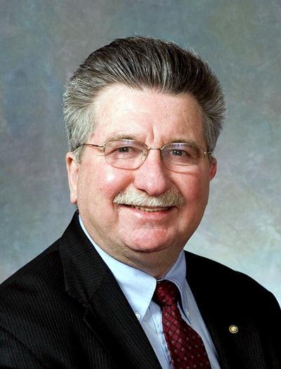 Watertown Resident Named District Governor for Rotary District 7980