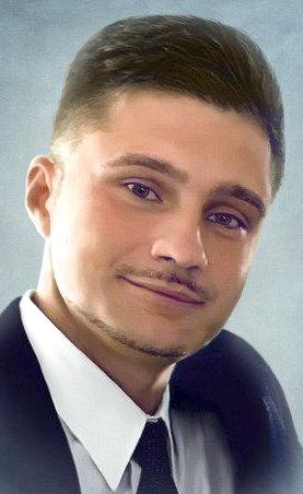 Karol Korytkowski