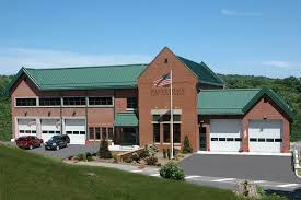 Watertown Fire Department Plans Open House