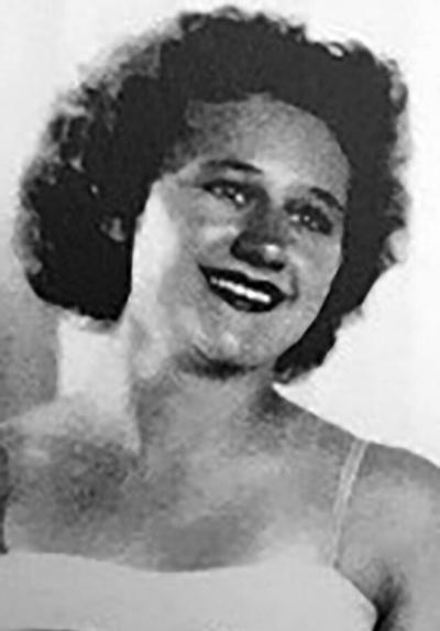 Tillie Brinkman