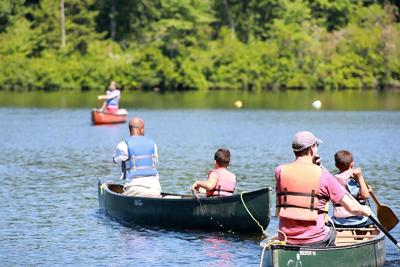 The Father's House Camp for Kids Seeks Donations, Volunteers