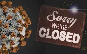 Due to Covid Exposure: Town Clerk's Office Closed through Wednesday, November 18