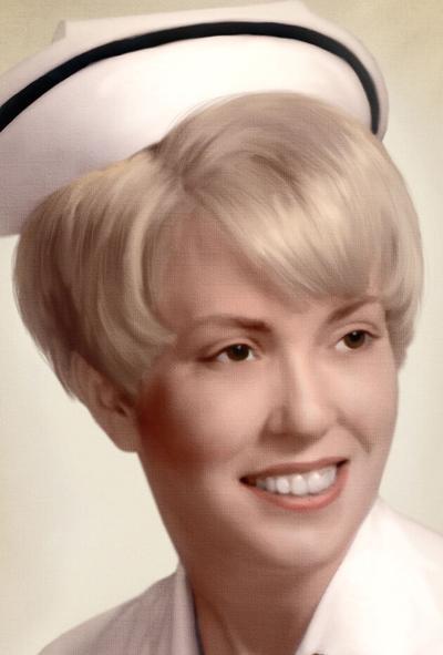 Denise M. Smith