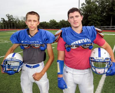 Nonnewaug Football: Football Regroups With New Schedule