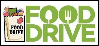 Woodbury Lions Club to Conduct Food Drive