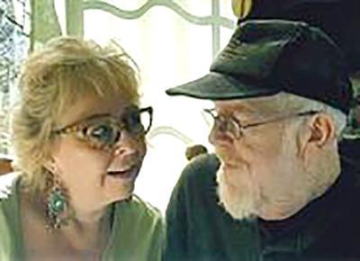 Cynthia (Cindy) Bates