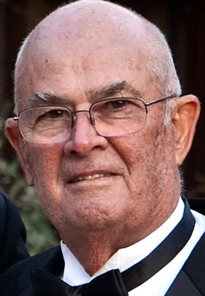 James Bartolotta