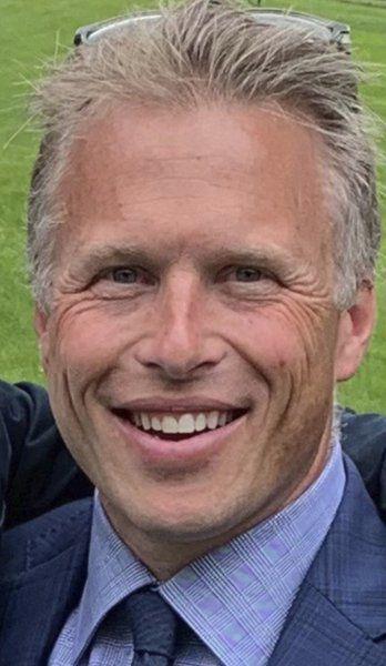 David Hozer