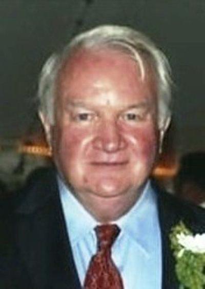 James K  Blais | Obituaries | primepublishers com