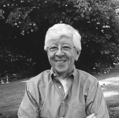 Bernard Thomas Gallagher