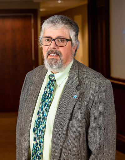 Thomaston: Bank Announces New Board Member