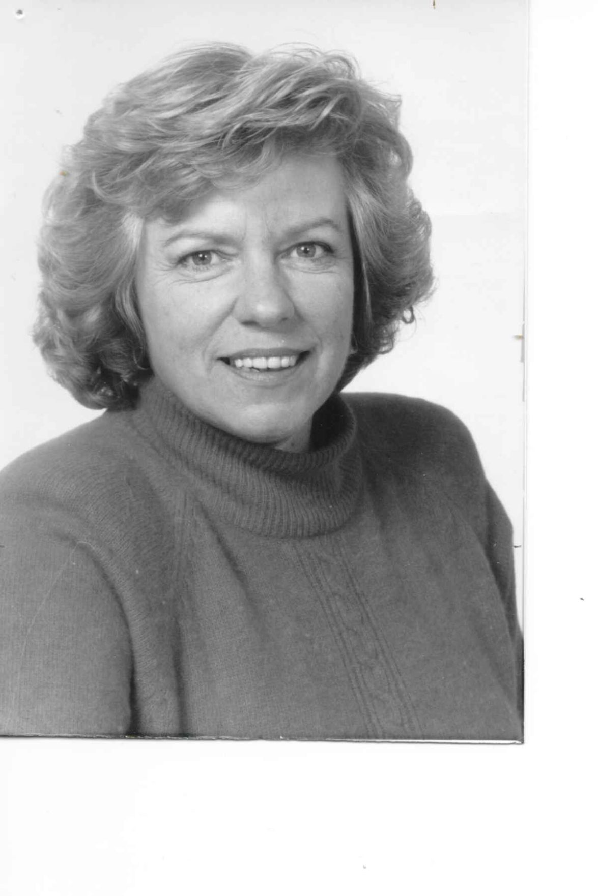 Constance Bartow Zombar Obituaries