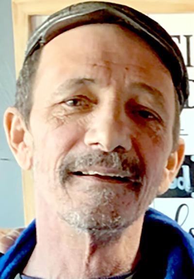 Mark Paparazzo