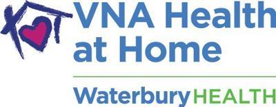 VNA Health at Home Receives Patient Satisfaction Award