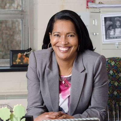 Fifth District Recap: Jahana Hayes Reviews Her First Seven Months of Term in Congress