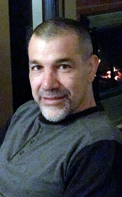 Timothy N. Cocchiola