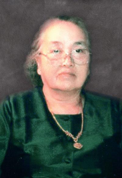 Manivanh Sengphilom