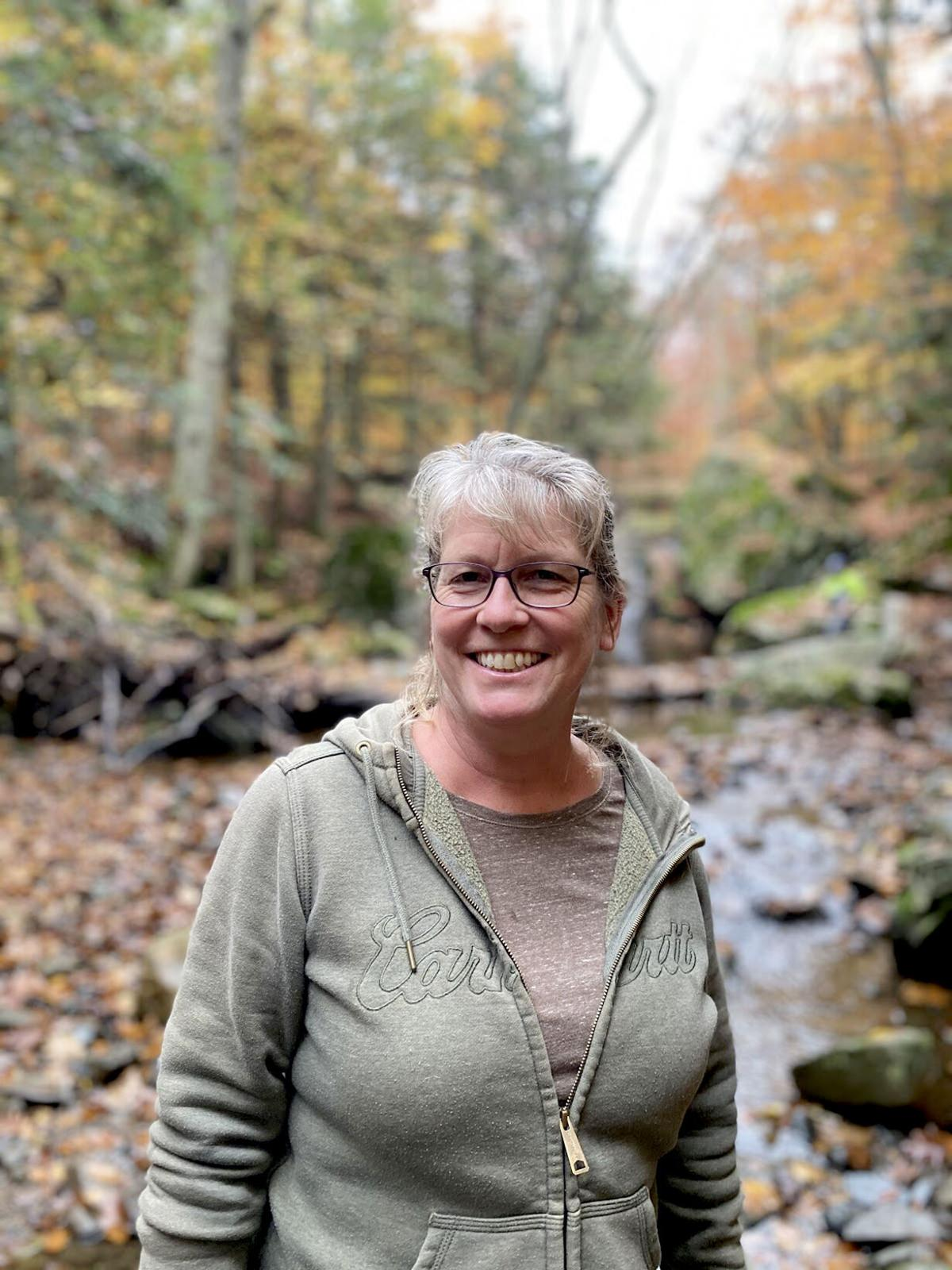 Pomperaug River Watershed Coalition:  Three New Members Added to Board of Directors at Coalition