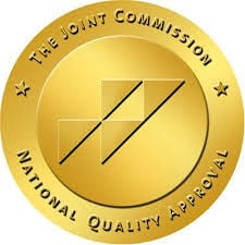 Hospital Gains Certification as Primary Stroke Center