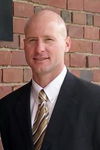 Keynote Speaker Greater Waterbury YMCA CEO James O'Rourke: Watertown Foundation to Host Annual Meeting and Dinner