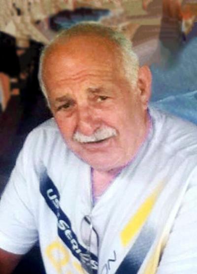 Michael A. Posa