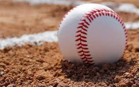 Summer Baseball Leagues Cancel Seasons
