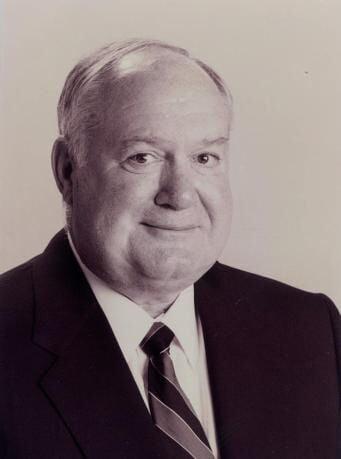Dr Robert (Bob) Piscatelli