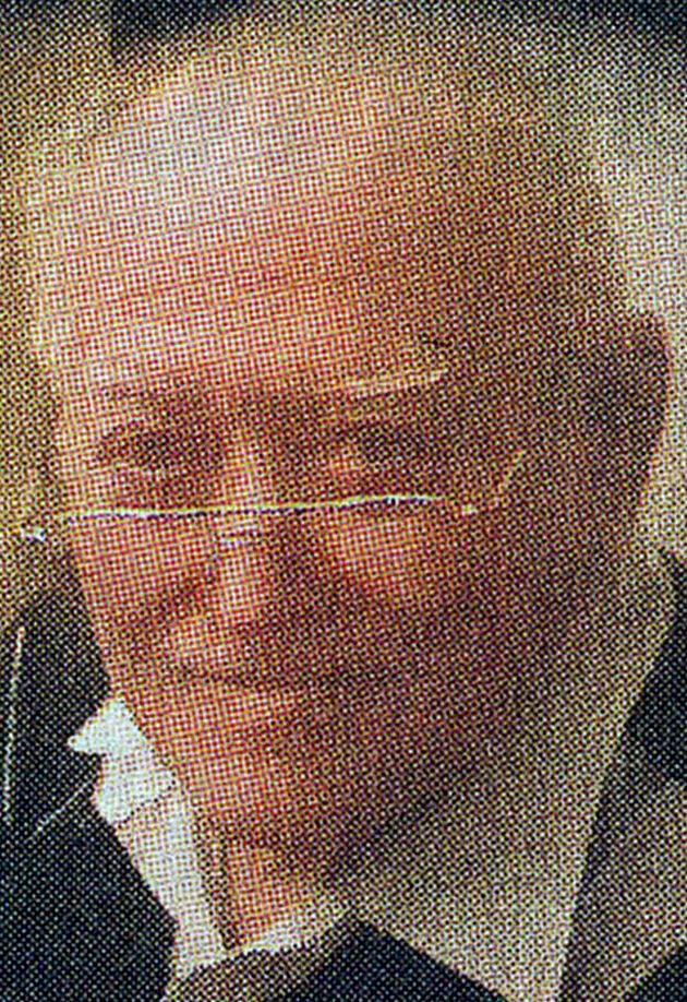 Joseph Dean Cilfone
