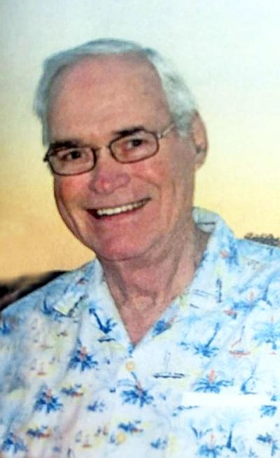 David Earl Thomson