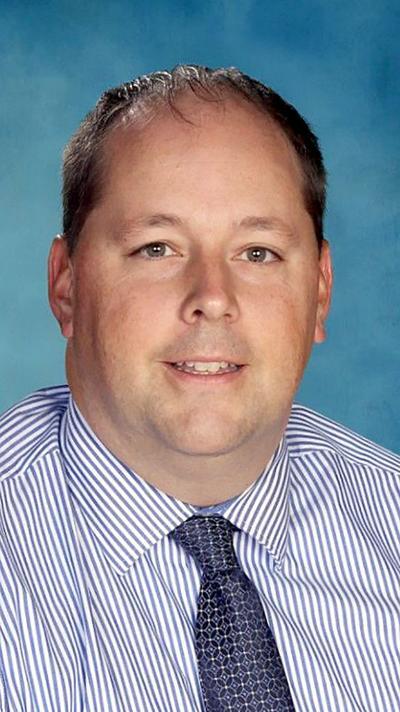 Watertown: New Principal Chosen for Watertown High