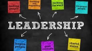 Middlebury: Westover School to Host Leadership Skills Class