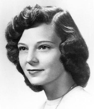 Linda Ann Richter