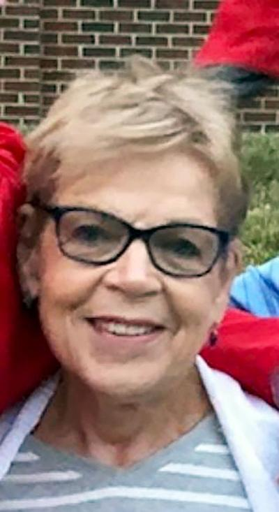 Barbara H. Brooks