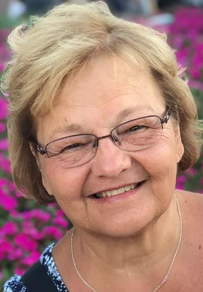 Barbara Karlak Mullen