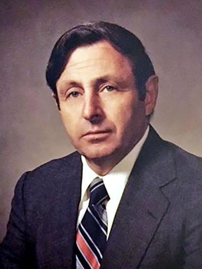 Joseph A. Calabrese