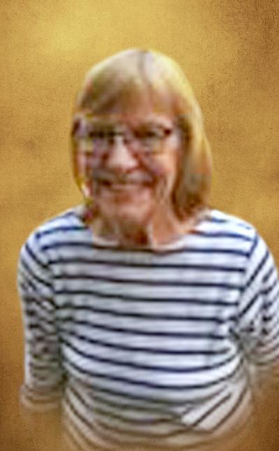 Nancy Philipp