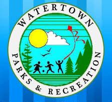 Watertown Parks and Recreation Commission: Suspension Issued for Assault  at Crestbrook Park Golf Course