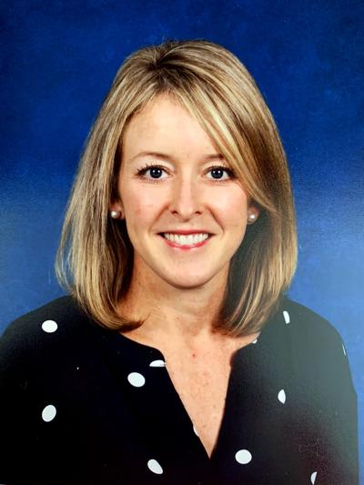 Alison Carmody Appointed as New Assistant Principal at John Trumbull