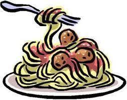 FLES Pasta Supper @ Foam Lake Community Hall