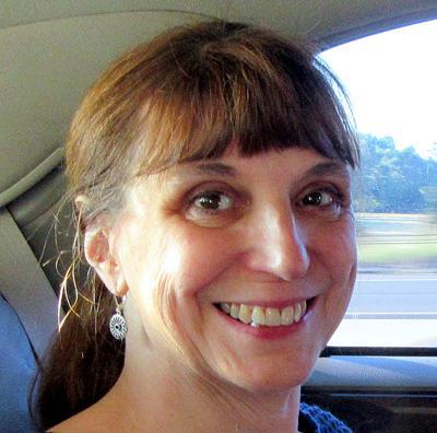 Janet L. Lawlor