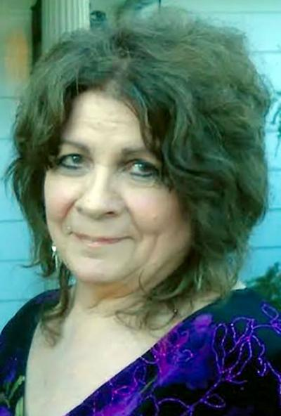 Elena Barbara Saliani