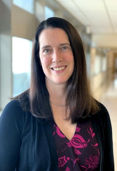 Endocrine Surgeon Joins Trinity Health Group